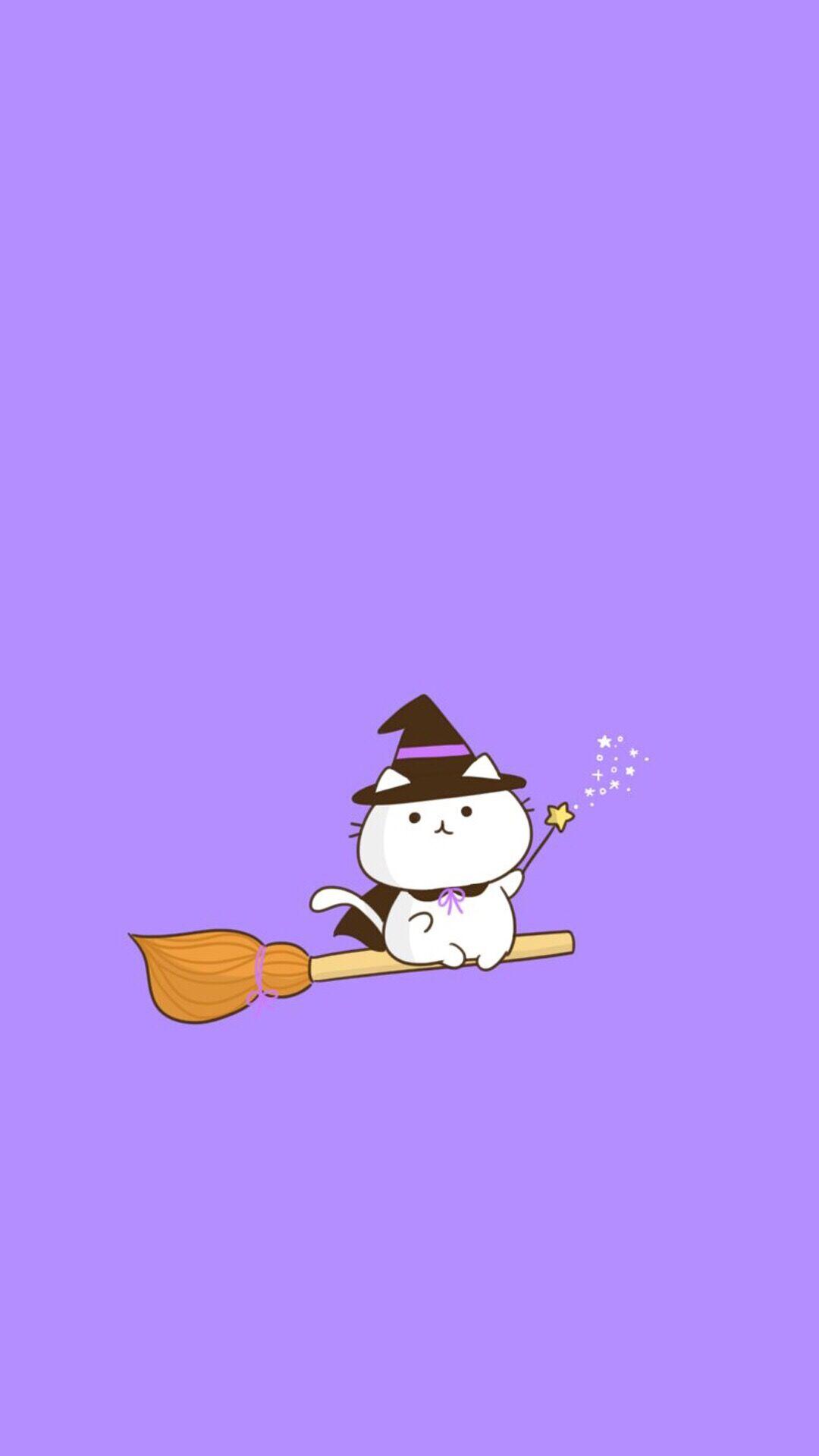 """简介:可爱的小兔子手捧鲜花,吊床上的花猫悠闲地晃悠着,这可爱的事物用卡通形象描绘出来,搭配上纯色背景,格外的清新亮眼。今天带给大家的就是卡通手机壁纸——""""纯色简约可爱卡通手机壁纸"""",小主人穿上和猫咪一样的衣服,与猫咪相对而卧,配上温暖的暖橙色非常有爱;毛茸茸的猫咪正玩着逗猫棒,搭配上亮眼的浅绿色,格外清新养眼。"""