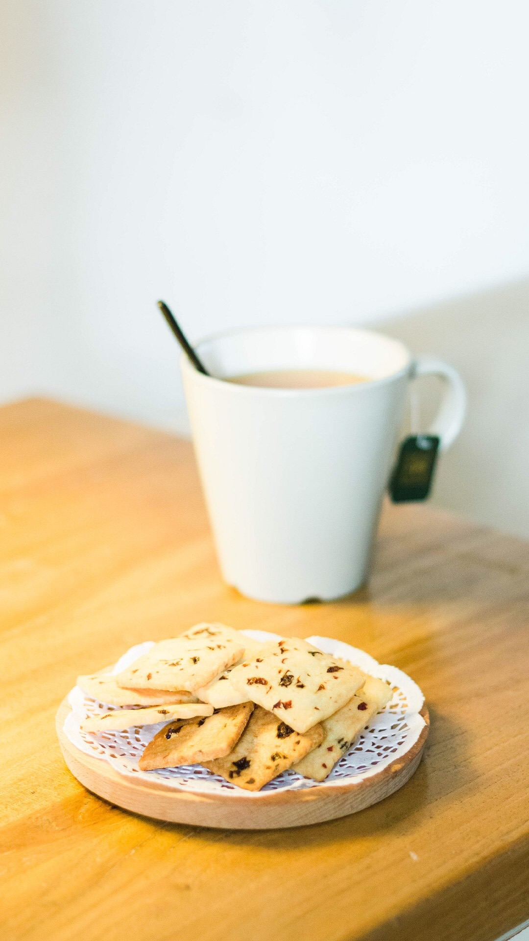 茶 蜂蜜 咖啡 奶茶 网 1080_1920 竖版 竖屏